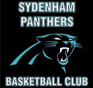 Sydenham Basketball Club